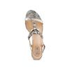 Sandali Insolia insolia, argento, 669-1148 - 17