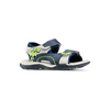 Sandali da bimbo mini-b, blu, 361-9239 - 13