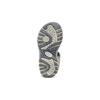 Sandali Shark mini-b, grigio, 261-2180 - 19