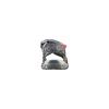Sandali Shark mini-b, grigio, 261-2180 - 15