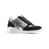 Sneackers  donna Sneakers Casual