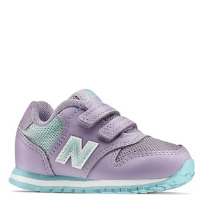 New Balance 500 new-balance, viola, 101-2185 - 13