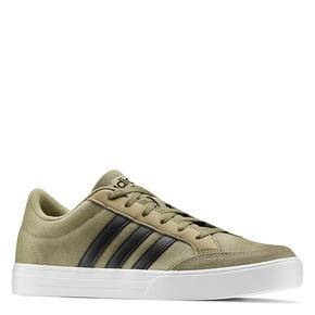 Adidas VS Set   adidas, verde, 889-7235 - 13