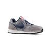 Nike MD Runner II nike, grigio, 403-2241 - 13