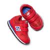 New Balance 500 new-balance, rosso, 101-5185 - 26