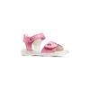 Sandali da bambina mini-b, rosa, 261-5144 - 13