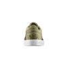 Adidas VS Set   adidas, verde, 889-7235 - 15
