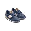 New Balance 373 new-balance, blu, 309-9200 - 16