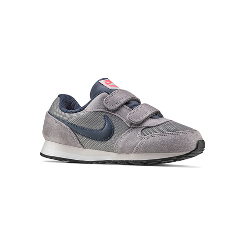 Nike MD Runner nike, grigio, 303-2171 - 13