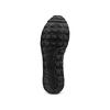 Nike MD Runner nike, grigio, 303-2171 - 19