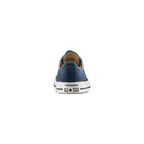 Converse All Star converse, blu, 589-9279 - 15