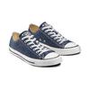 Converse All Star converse, blu, 889-9279 - 16