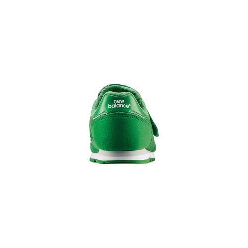 New Balance 373 new-balance, verde, 309-7200 - 15