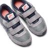 Nike MD Runner nike, grigio, 303-2171 - 26