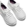 Skechers Ultra Flash Salutations skechers, bianco, 509-1992 - 26