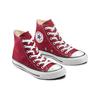 Converse All Star converse, rosso, 589-5278 - 16