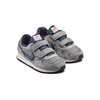 Nike MD Runner nike, grigio, 303-2171 - 16