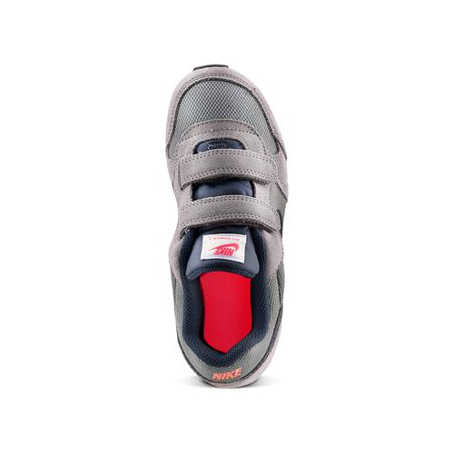 Nike MD Runner nike, grigio, 303-2171 - 17