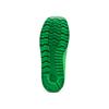 New Balance 373 new-balance, verde, 309-7200 - 19