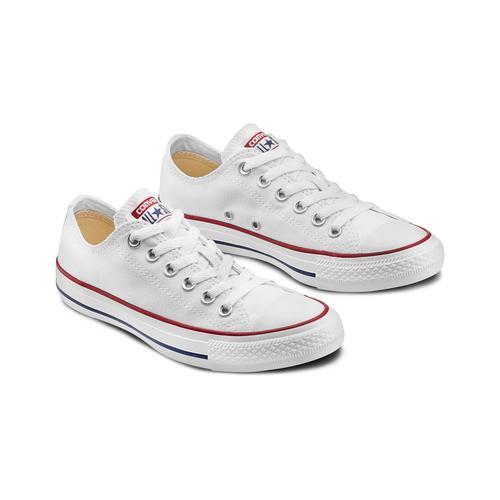 Converse All Star converse, bianco, 589-1279 - 16