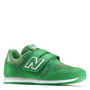 New Balance 373 new-balance, verde, 309-7200 - 13