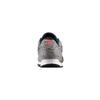 Nike MD Runner nike, grigio, 303-2171 - 15