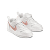 Nike Court Borough Low nike, bianco, 301-5154 - 16