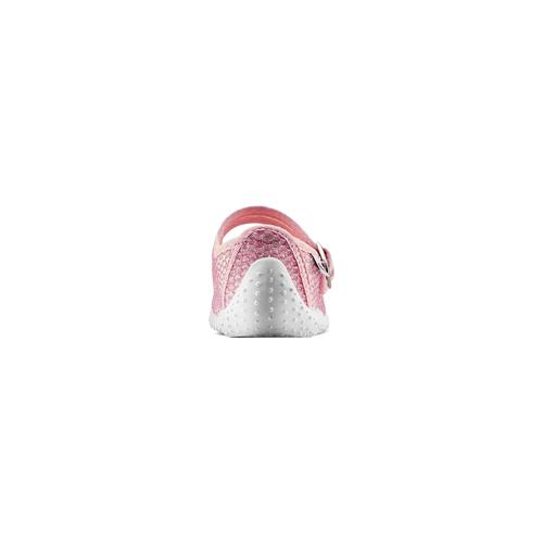 Sandali Superga superga, rosa, 269-5107 - 15