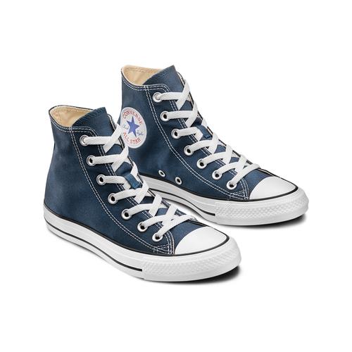 Converse All Star converse, blu, 589-9278 - 16