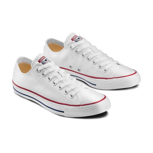 Converse All Star converse, bianco, 889-1279 - 16