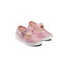 Sandali Superga superga, rosa, 269-5107 - 16