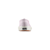 Superga 2750 Cotu Classic superga, rosa, 589-5687 - 15