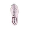 Superga 2750 Cotu Classic superga, rosa, 589-5687 - 17