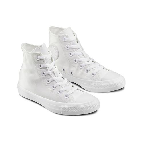 Converse All Star converse, bianco, 589-1378 - 16