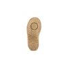 Sandali Superga superga, blu, 169-9139 - 19