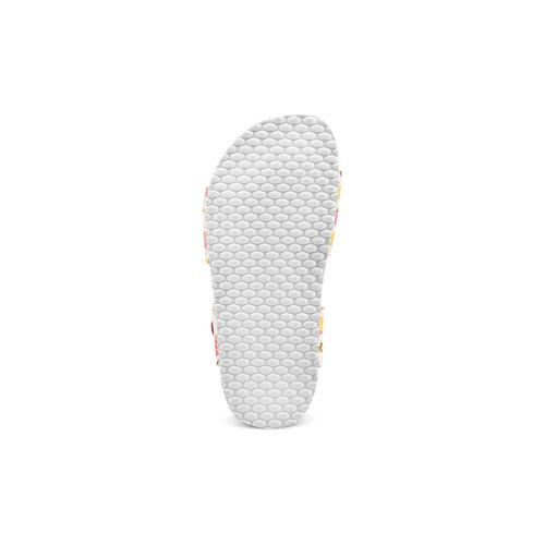 Sandali da bambina mini-b, 261-0209 - 19