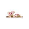 Sandali da bambina mini-b, 261-0209 - 13