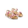 Sandali da bambina mini-b, 261-0209 - 16