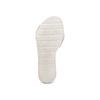 Sandali con fiocco mini-b, argento, 361-1223 - 19