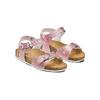 Sandali Mini B mini-b, rosa, 361-5250 - 16