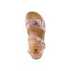 Sandali Mini B mini-b, rosa, 361-5250 - 17