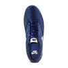 Nike SB Check Solar nike, blu, 889-9202 - 17