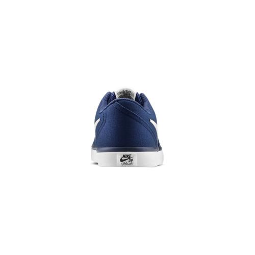 Nike SB Check Solar nike, blu, 889-9202 - 15