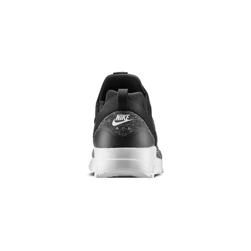 Nike Air Max Motion Racer nike, nero, 809-6710 - 15