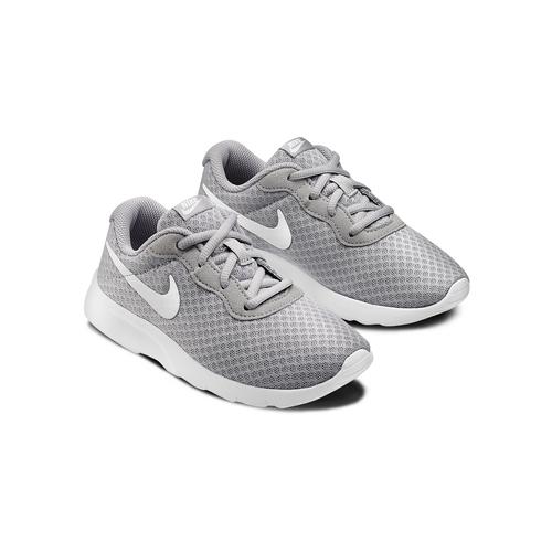 Nike Tanjun nike, grigio, 309-2307 - 16