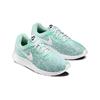 Nike Tanjun nike, verde, 509-7105 - 16