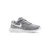 Nike Tanjun nike, grigio, 309-2307 - 13