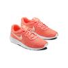 Nike Tanjun nike, rosso, 409-5312 - 16