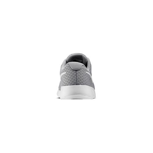Nike Tanjun nike, grigio, 309-2307 - 15