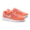 Nike Tanjun nike, rosso, 409-5312 - 26